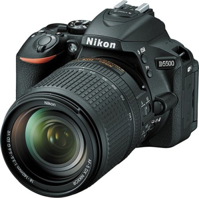 Nikon-D5500-(with-AF-S-18--140-VR-Kit-Lens)-DSLR