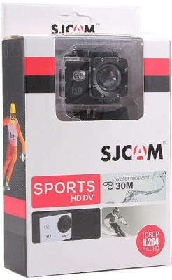 SJCAM 4000wifi_10