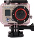 ClickPro Sports & Action Camera Prime Sports & Action Camera (Metallic Copper)