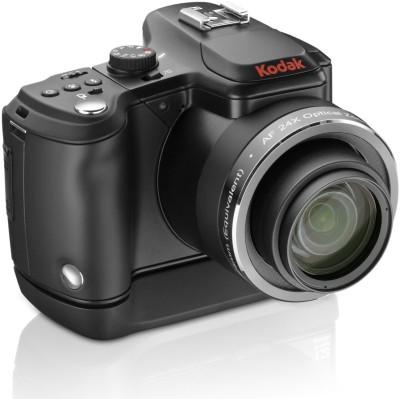 View Kodak Easyshare Z980(Camera) Price Online(Kodak)