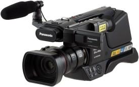 Panasonic HC-MDH2M Camcoder
