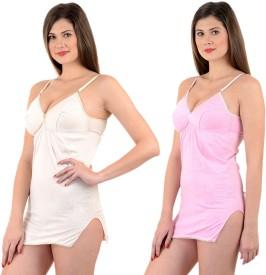 Mynte Premium Bra Combo Women's T-Shirt Bra