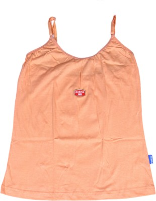 Padma Padma Women's Camisole (Orange)