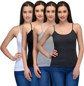 TSX Women's Camisole