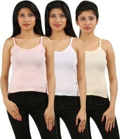 ESSDEE Women's Camisole