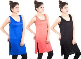 piftif Women's Camisole