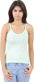 Sharun Women's Camisole