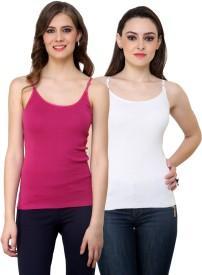Renka Women's Camisole
