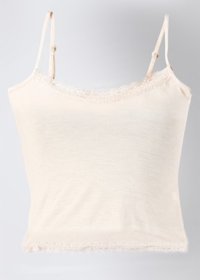 Buy VIP Feelings Women's Camisole: Camisole Slip