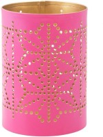 Chumbak Pretty Lights Votive Pink