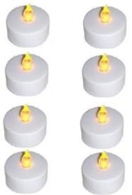 TeEye LED Candle