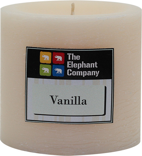 wfr6019t099-vanilla-1-the-elephant-compa