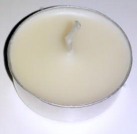 Ginni Lights Ginni Tea Light Candle