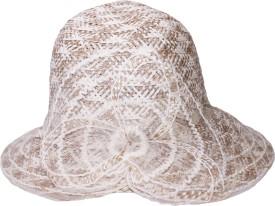 Style N Fashion HAT Cap