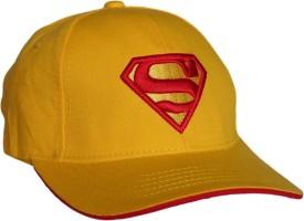 Huntsman Premium Solid Baseball Cap - CAPE8XWFVMNSK4DZ