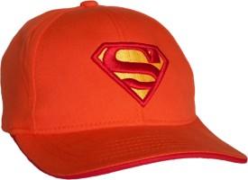 Huntsman Premium Solid Baseball Cap - CAPE8XWFAEDAB7B5