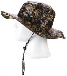 Magideal Printed Fishing Travelling Other Outdoor Activities Cap