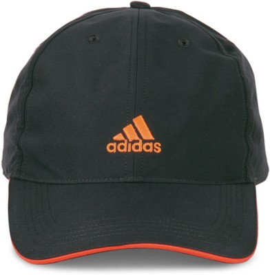 Adidas Adidas Solid 183 Cap (Yet To Be Reviewed)