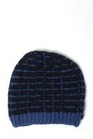 Thegudlook Checkered Skull Cap