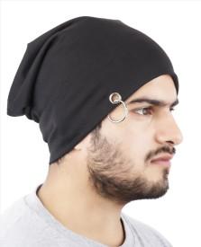 Nisha Skull Cap