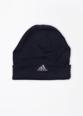 a7a5b038975 Adidas Solid 183 Cap for Rs. 599 at Flipkart