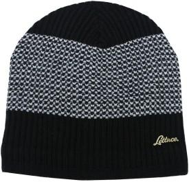 Romano Winter Cap