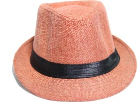 Style N Fashion Solid Hat Cap