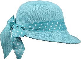 The Beach Company BEACH HAT Cap
