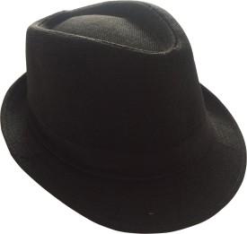 Graceway Solid Hat Cap