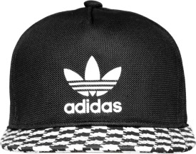 Adidas Caps Cap Best Deals With Price Comparison Online Shopping ... 9be7966a6287