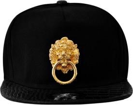 Cravers Snapback Cap