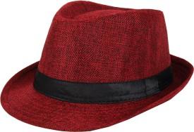 Sushito Hat Cap