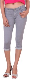 Airways Women's Capri