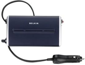 Belkin Car Charger F5L071AK200W