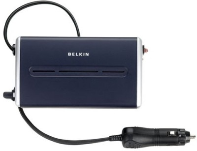 Belkin Car Charger F5L071AK200W