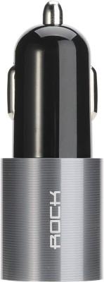 Rock-RK-MCCDU-Dual-USB-Car-Charger