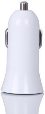 Avery 1A USB Bell Car Charger