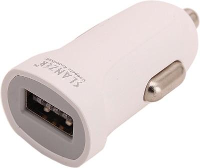 Slanzer-USB-Mini-Car-Charger