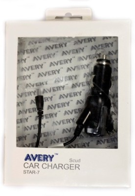 Avery-Singha-Car-Charger