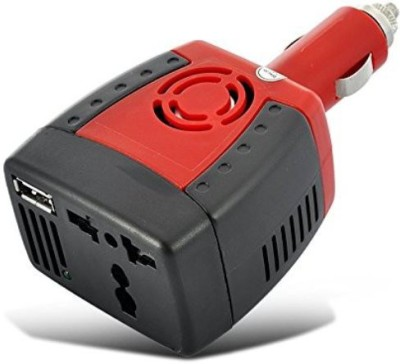 Auto-Gadgets-150W-Car-Charger