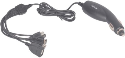Canabee-Fly-Multi-Car-Charger