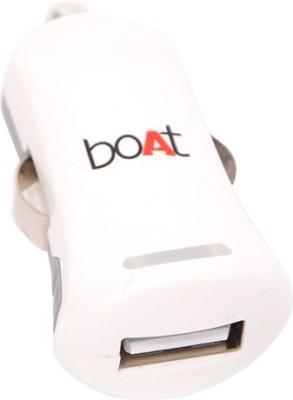 Boat CARW500-1 Premium Car Charger
