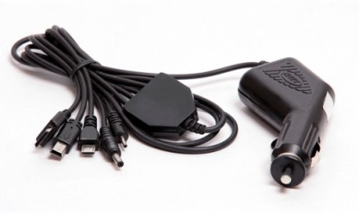 Avery-225-Car-Charger