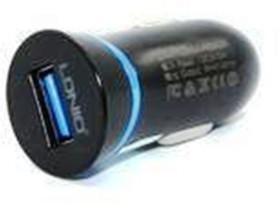 LDNIO-DL-C12-2.1A-Car-Charger