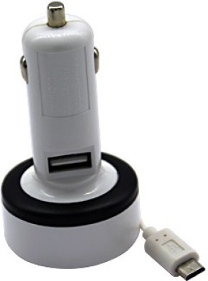 makviz C5-M Car Charger