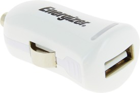 Energizer-DC1UHIP2-USB-Car-Charger-(for-Apple)