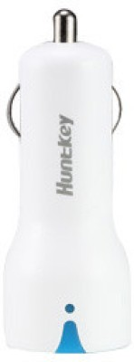 HuntKey CarMate D203 Car Charger