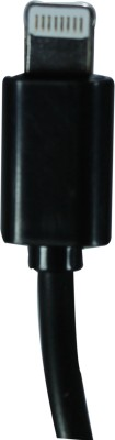 LDNIO-DL-C50-5.1A-Triple-USB-Car-Charger