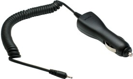 Nokia-LCH-12-Charger
