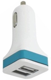 Digitek DMC-009 Dual USB Car Charger